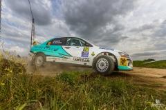 Rallye Pozoblanco-40