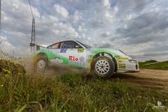 Rallye Pozoblanco-41