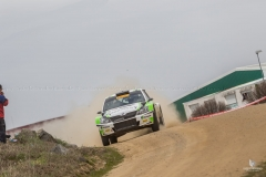 Rallye Pozoblanco-5