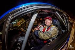 Rallye Pozoblanco-51