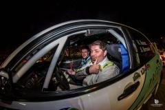 Rallye Pozoblanco-52
