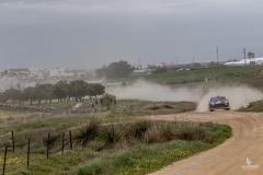Rallye Pozoblanco-7
