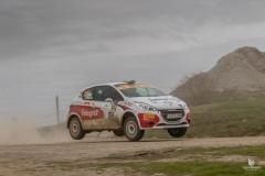 Rallye Pozoblanco-9