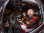 VII Rallye Tierras Altas Lorca