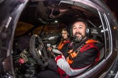 Rallye Tierras Altas-1