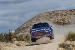 Rallye Tierras Altas-10