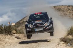 Rallye Tierras Altas-11
