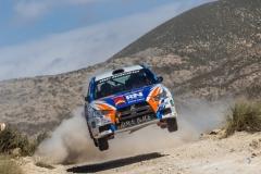 Rallye Tierras Altas-12
