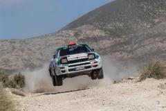Rallye Tierras Altas-13