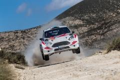Rallye Tierras Altas-14