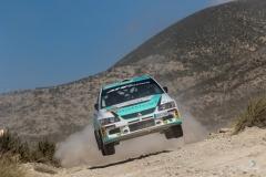 Rallye Tierras Altas-15