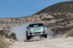 Rallye Tierras Altas-16