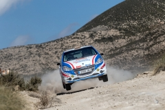 Rallye Tierras Altas-17