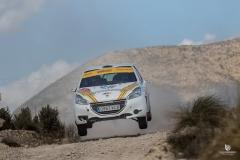 Rallye Tierras Altas-18