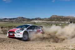 Rallye Tierras Altas-19