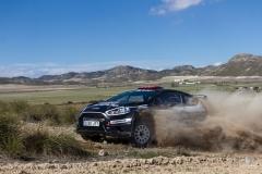Rallye Tierras Altas-20