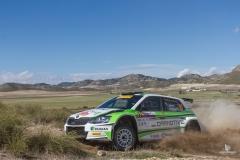 Rallye Tierras Altas-21