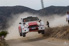 Rallye Tierras Altas-22