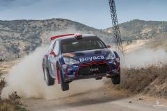 Rallye Tierras Altas-23