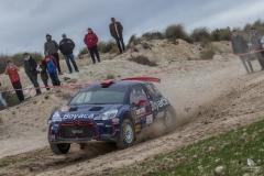Rallye Tierras Altas-24