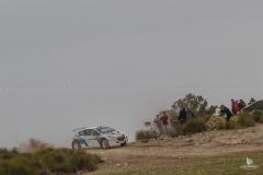 Rallye Tierras Altas-25