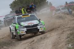 Rallye Tierras Altas-26