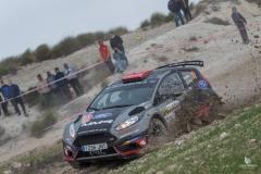 Rallye Tierras Altas-28