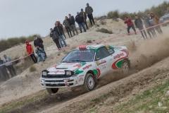 Rallye Tierras Altas-30