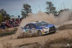 Rallye Tierras Altas-31
