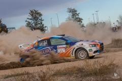 Rallye Tierras Altas-33