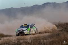 Rallye Tierras Altas-34