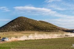 Rallye Tierras Altas-4