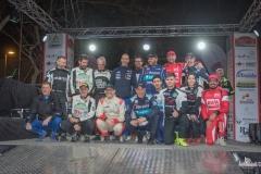 Rallye Tierras Altas-45