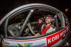 Rallye Tierras Altas-46