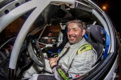Rallye Tierras Altas-47