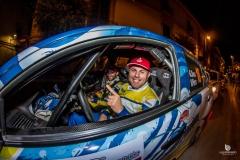 Rallye Tierras Altas-48