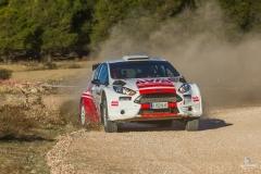 Rallye Tierras Altas-5