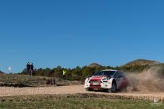 Rallye Tierras Altas-50