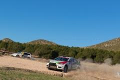 Rallye Tierras Altas-51