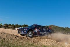 Rallye Tierras Altas-52