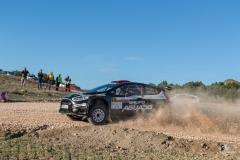 Rallye Tierras Altas-53