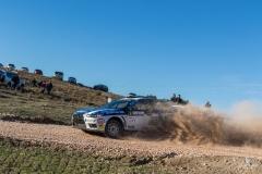 Rallye Tierras Altas-54