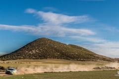 Rallye Tierras Altas-55
