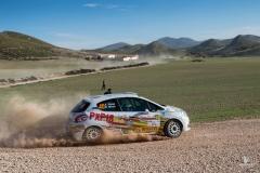 Rallye Tierras Altas-56