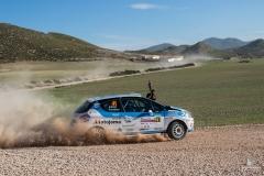 Rallye Tierras Altas-57