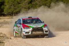 Rallye Tierras Altas-58