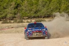 Rallye Tierras Altas-59