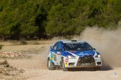 Rallye Tierras Altas-6