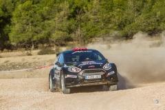 Rallye Tierras Altas-60