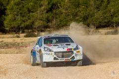 Rallye Tierras Altas-61